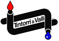 Tintorri & Valli
