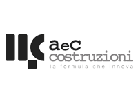 referenze_aeccostruzioni