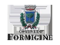 referenze_comunediformigine