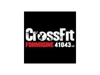 referenze_crossfitformigine