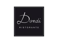 referenze_dondiristorante