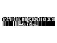 referenze_garutigioielli