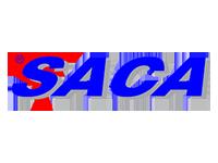 referenze_saca