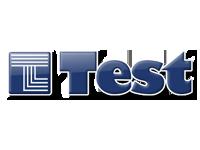 referenze_test
