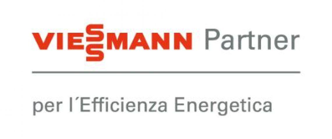 Partner per l'efficienza energetica
